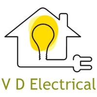 V D Electrical